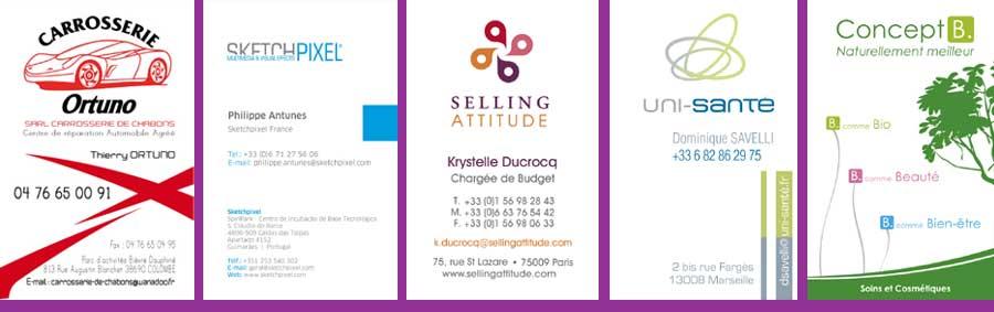 Votre Partenaire Communication Et Affaires A Montpellier